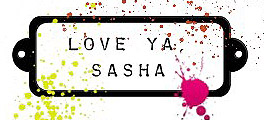 Love ya signature