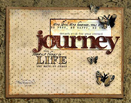 Journey_layoutglitz