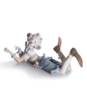 image from www.lladro.com
