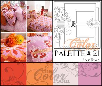 Palette21HR