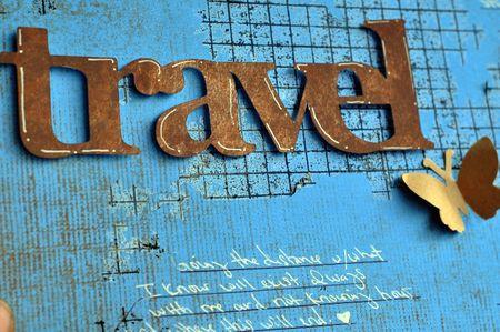 Travel_closeup