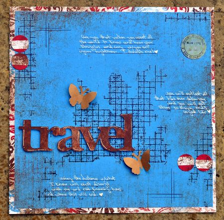 Travel_full layout