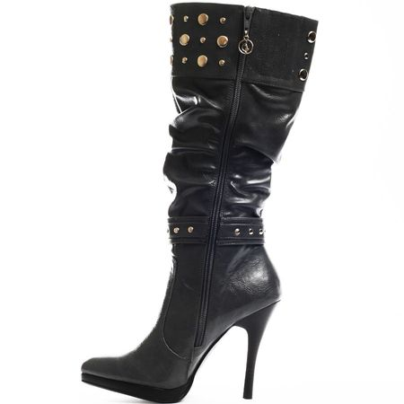 image from static.heels.com