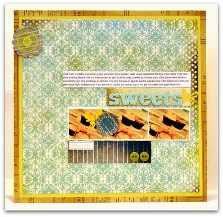 image from sassysasha.typepad.com