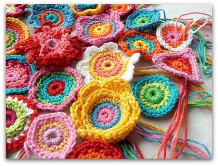 Crocheting Pinterest : Diy Crafts On Pinterest From Crochet Patterns To Party Invitations ...