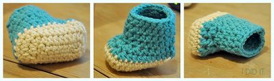 Crochetstuff copy