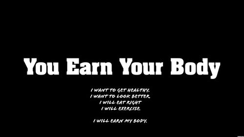 1305674160-quotes-motivational-body-exercise-wallpaper-wallpaper